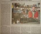 Kult und Krempel Riesa Sächsische Zeitung - Lokalausgabe Riesa