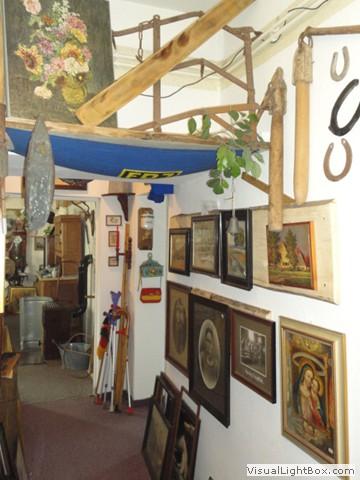 An- und Verkauf, Antik, Trödel Riesa - Bild 3