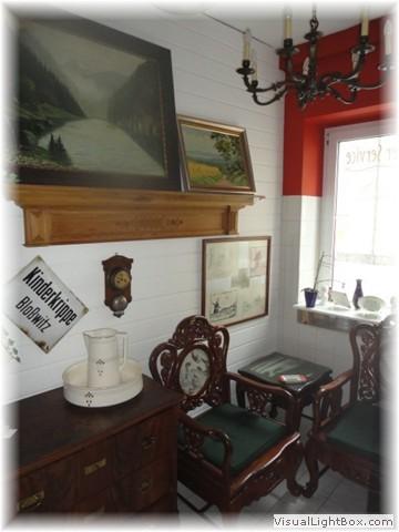 An- und Verkauf, Antik, Trödel Riesa - Bild 4