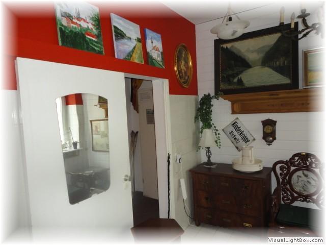 An- und Verkauf, Antik, Trödel Riesa - Bild 7