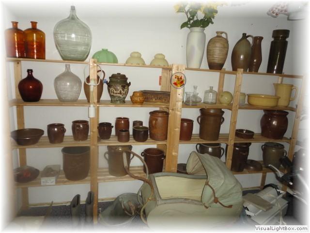An- und Verkauf, Antik, Trödel Riesa - Bild 17