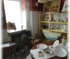 An- und Verkauf, Antik, Trödel Riesa - Bild 5