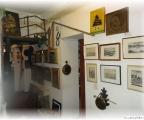 An- und Verkauf, Antik, Trödel Riesa - Bild 8