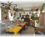 An- und Verkauf, Antik, Trödel Riesa - Bild 9