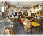 An- und Verkauf, Antik, Trödel Riesa - Bild 10