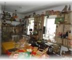 An- und Verkauf, Antik, Trödel Riesa - Bild 11