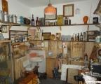An- und Verkauf, Antik, Trödel Riesa - Bild 12