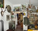 An- und Verkauf, Antik, Trödel Riesa - Bild 13