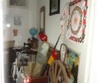 An- und Verkauf, Antik, Trödel Riesa - Bild 14