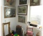 An- und Verkauf, Antik, Trödel Riesa - Bild 15
