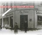 An- und Verkauf, Antik, Trödel Riesa - Bild 1